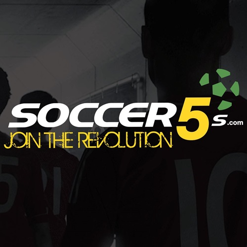 Central Coast Football Academy - CCFA Media Team