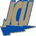 John Carroll University - Mens Varsity Football