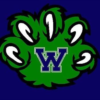 Woodgrove High School - Girls Basketball