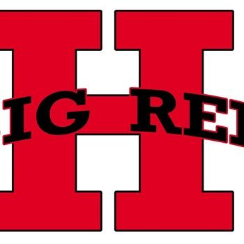 Hughes High School - Boys' Varsity Basketball