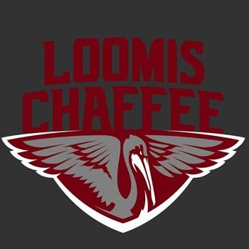 Loomis Chaffee - Girls Varsity Basketball