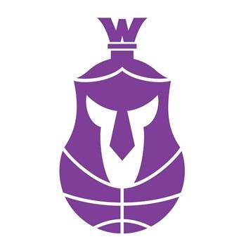 Righetti High School - Varsity Boys Basketball