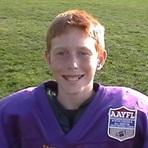Ethan Moody