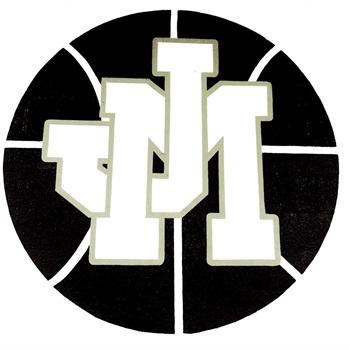 John Marshall High School - Boys' Varsity Basketball