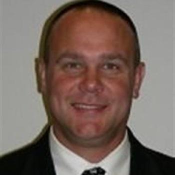 Todd Ransom (Todd)