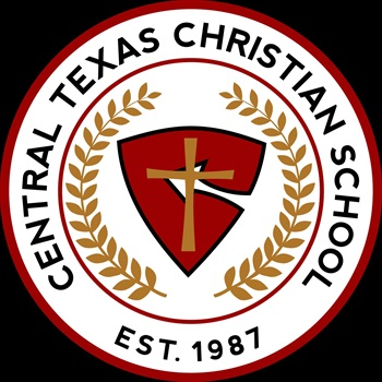 Central Texas Christian School - Boys Varsity Football