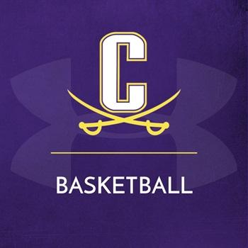 Calvary Day High School - Boys Varsity Basketball
