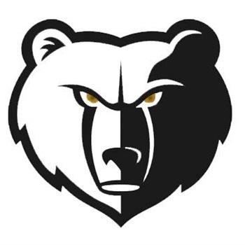 Bradley Central High School - Girls Varsity Basketball