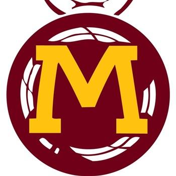 Minot High School - Girls' Varsity Ice Hockey