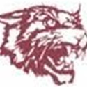 Littlefield High School - Boys Varsity Football