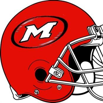 Marlette High School - Boys Varsity Football