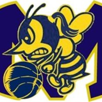 Monroe High School - Girls' Varsity Basketball