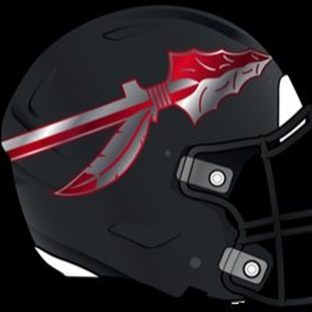 Cherokee High School - Boys Varsity Football