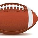 Mira Costa High School - Freshman football