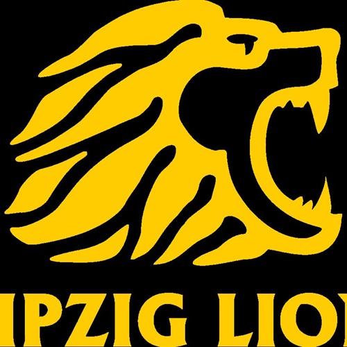 Leipzig Lions - Leipzig Lions