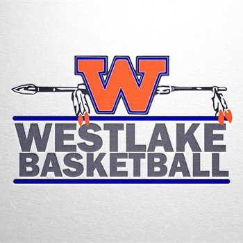 Westlake High School - Boys' JV Basketball