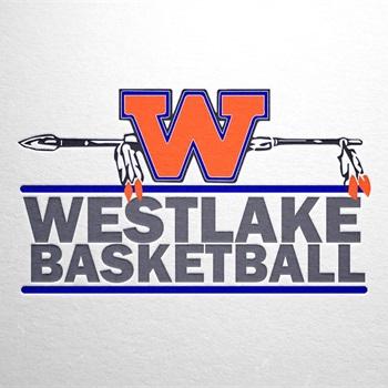 Westlake High School - Boys' Freshman Basketball