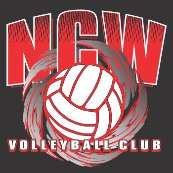 North Central Washington Volleyball Club - U-16 ELITE JVA/USAV