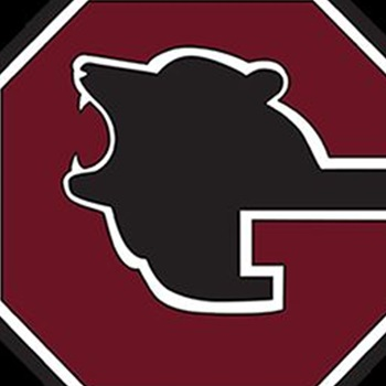 Goffstown High School - Girls Varsity Basketball