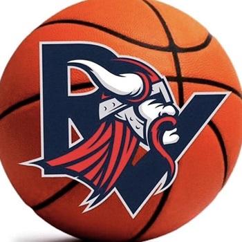 Riverside High School - Boys Varsity Basketball