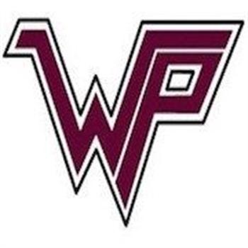 West Point High School - West Point Varsity Football