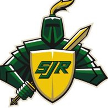 St. Joseph Regional High School - Boys Varsity Football