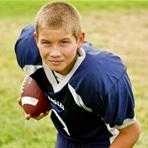 Ryan Hicks
