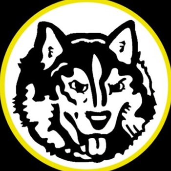 Hughson High School - Girls Varsity Basketball