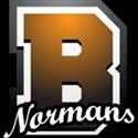 Beverly Hills High School - Boys Varsity Football
