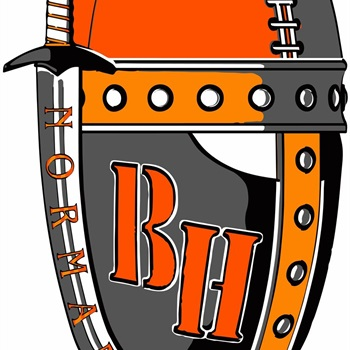 Beverly Hills High School - Boys Varsity Football