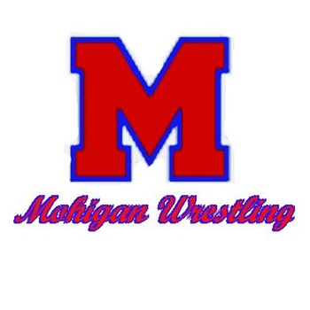 Morgantown High School - Varsity Wrestling