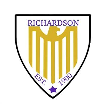 Richardson High School - Girls' JV Soccer