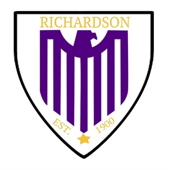 Richardson High School - Girls' Varsity Soccer