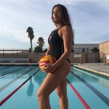 Masi Martinez