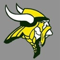 Loudoun Valley High School - Boys Varsity Football