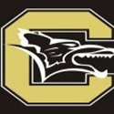 Calabasas High School - CHS JV Football