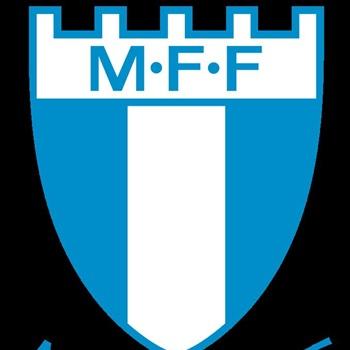 Malmö FF - U17
