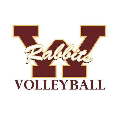 Wabasso High School - Girls' Varsity Volleyball