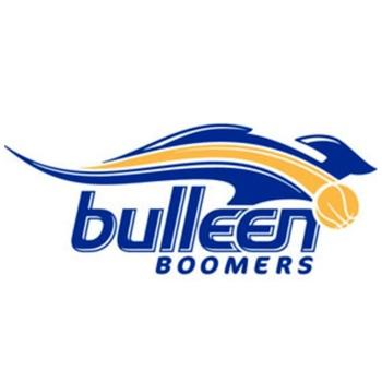 Bulleen Boomers - U18.1 Girls