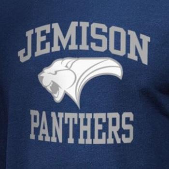 Jemison High School - Jemison High Boys' Varsity Basketball