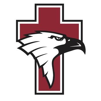 Santa Fe Christian High School - Girls Varsity Volleyball