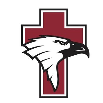 Santa Fe Christian High School - Girls' JV Volleyball