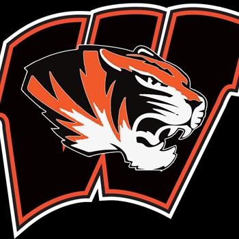 Wiggins High School - Boys' Varsity Basketball