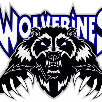 Dunbar High School - Girls' Varsity Basketball