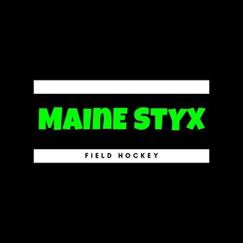 MAINE STYX Field Hockey - u19 L4