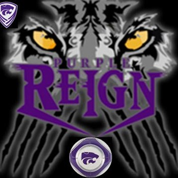 Angleton High School - Boys' Varsity Soccer
