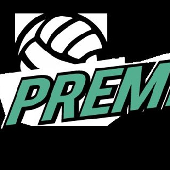 Wisconsin Premier Volleyball Club - Wisconsin Premier 15 Teal