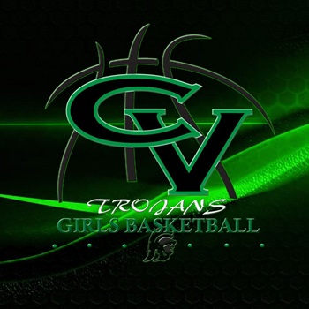 Castro Valley High School - Girls' Varsity Basketball