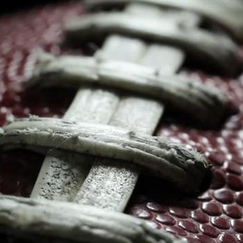 Hudl's School - McFadden Football