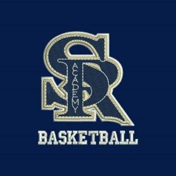 Santa Rosa Academy - Boys' Varsity Basketball